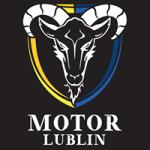 Znamy skład Speed Car Motor Lublin na sezon 2018!