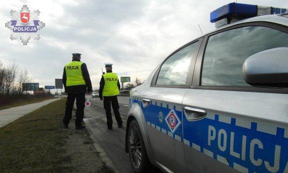 """Ruszyła Akcja """"Znicz 2017"""". Policjanci rozpoczynają wzmożone patrole przy cmentarzach"""