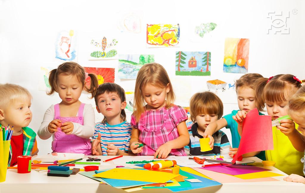Rekrutacja do lubelskich przedszkoli rozpocznie się już w przyszłym tygodniu