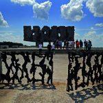 Ministerstwo Kultury i Dziedzictwa Narodowego zabrało głos w dyskusji o Muzeum na Majdanku