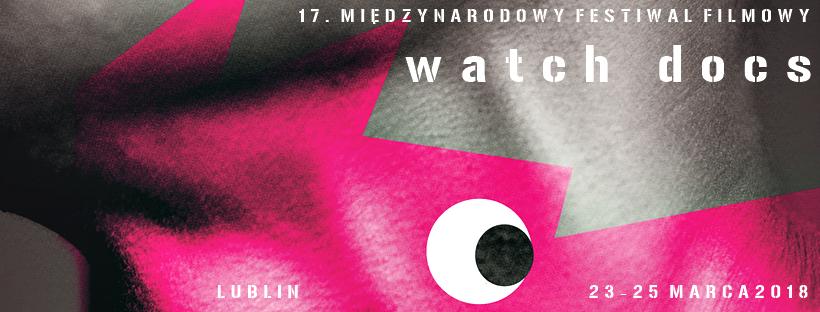Specjalnie wyselekcjonowane obrazy, spotkania, dyskusje i czas na refleksje – to wszystko oferuje 17. Festiwal Filmowy Watch Docs – Prawa Człowieka w Filmie.