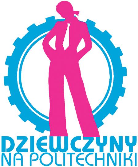 dziewczyny_na_politechniki_logo.jpg