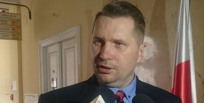 Ponad 13 mln zł. trafi do województwa lubelskiego w ramach likwidowania szkód i przeciwdziałania klęskom żywiołowym.