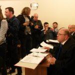 Sąd Administracyjny w Lublinie zakończył postępowanie dotyczące wygaszenia mandatu prezydenta miasta Krzysztofa Żuka