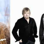 Alphavill i Alvaro Soler gwiazdami pierwszej edycji Pop Arena.