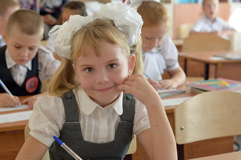 Dobry Start dla uczniów. Weszło w życie rozporządzenie Rady Ministrów w sprawie tzw. wyprawki dla uczniów do 18 roku życia