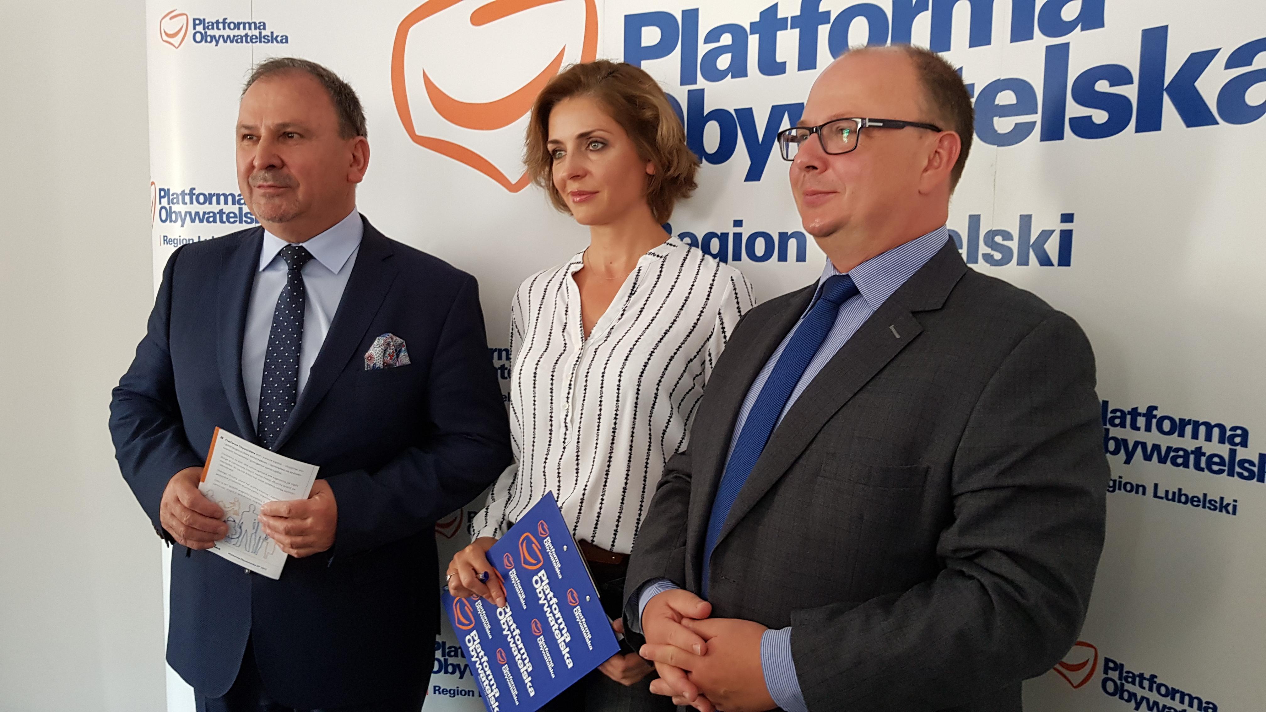 Wolontariusze Wolnych Wyborów mają czuwać nad rzetelnością przebiegu nadchodzących wyborów samorządowych