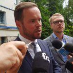 Z-ca prezydenta Lublina rozważa złożenie zawiadomienia do prokuratury o zniesławieniu