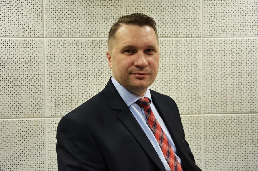 Wojewoda lubelski Przemysław Czarnek odpowiedział na projekt apelu rady miasta Lublin o odwołanie go z funkcji.