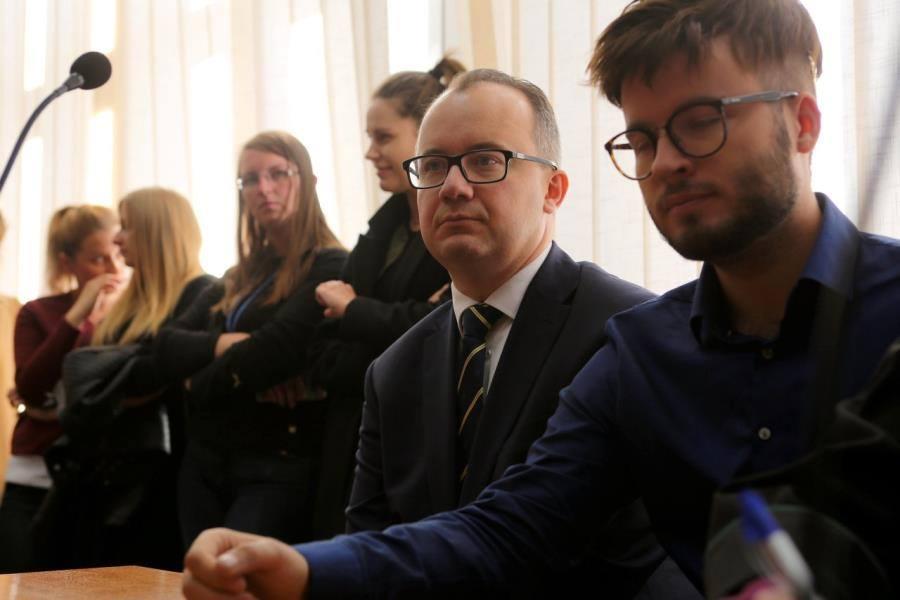 Marsz Równości przejdzie ulicami Lublina