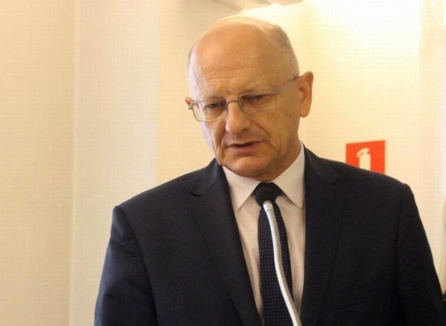 Prezydent Lublina powołał specjalny sztab kryzysowy w związku z Marszem Równości,