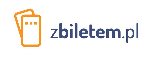 Nowa aplikacja dla pasażerów komunikacji miejskiej: zbiletem.pl