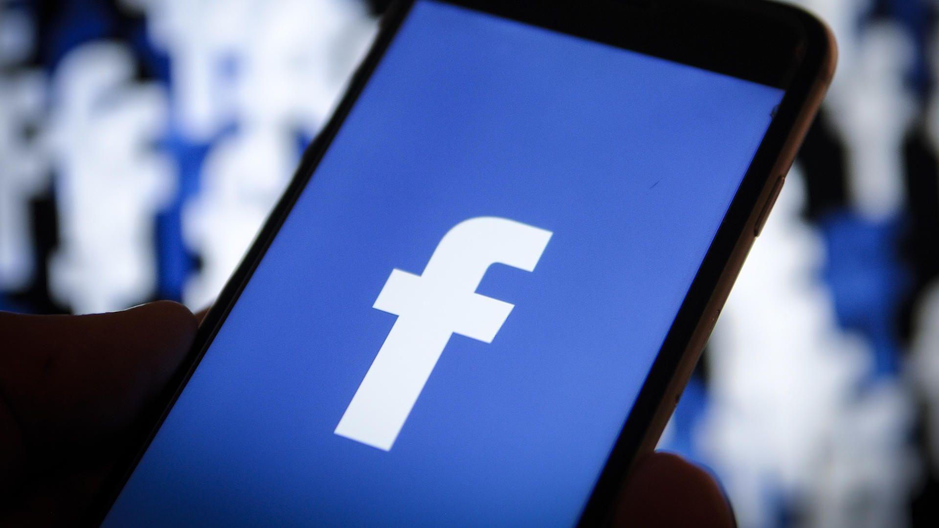 Facebook zakazuje rozmów o seksie