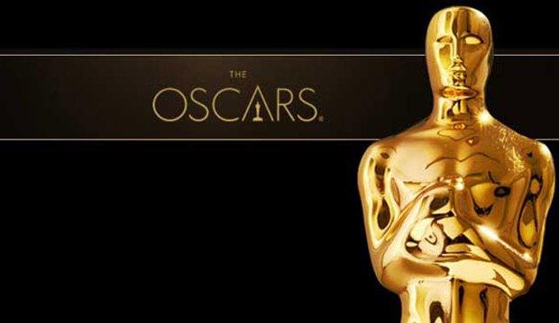 Znamy nominacje do tegorocznych Oscarów