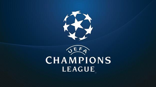 Niemieckie media winią Ancelottiego za porażkę Bayernu