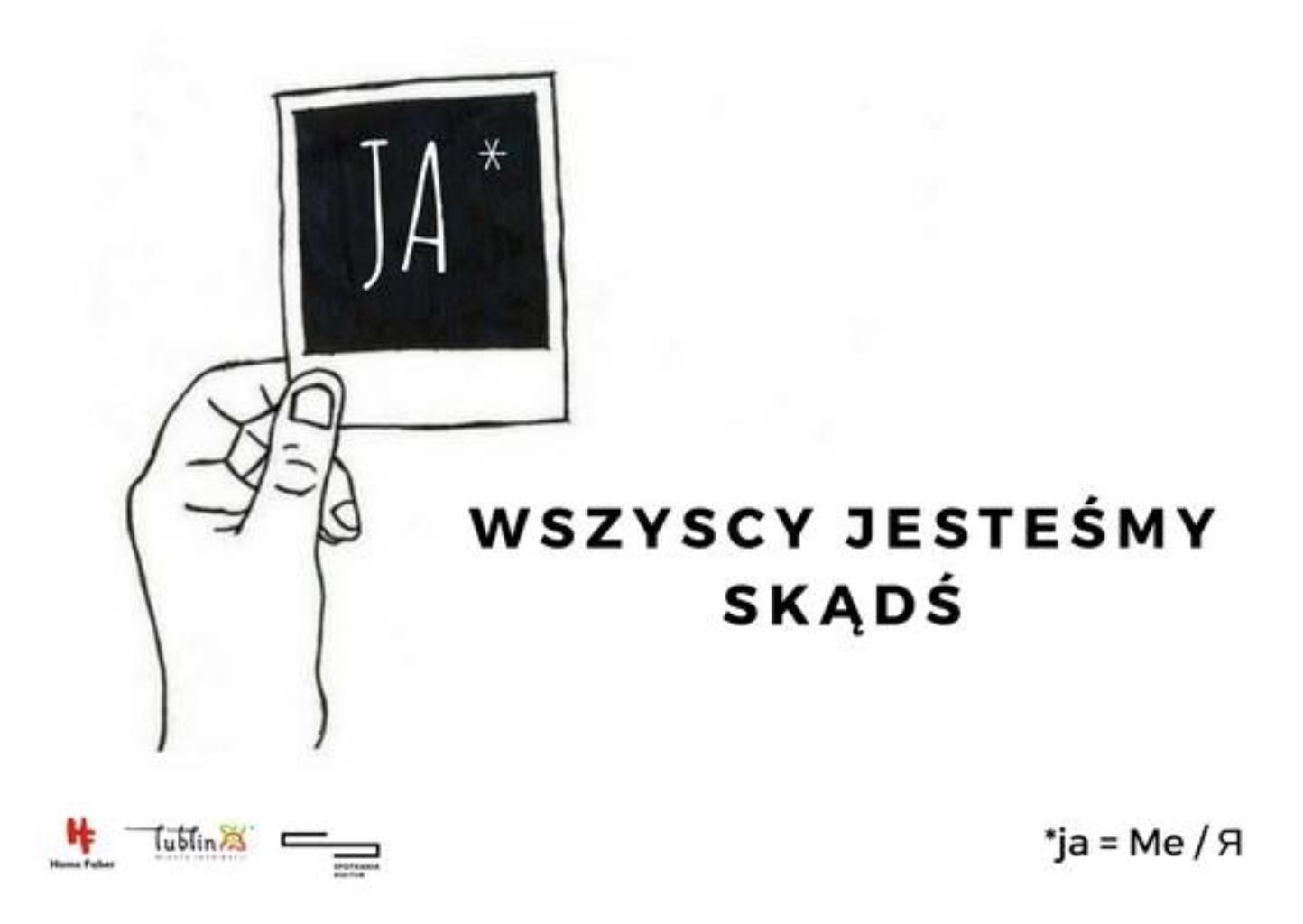 źródło: hf.org.pl
