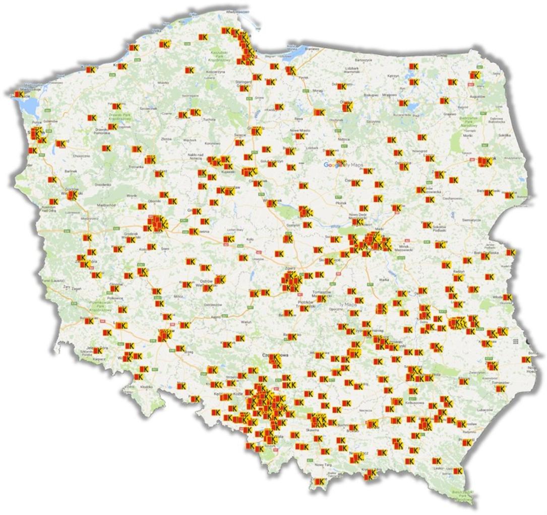 Mapa saloników prasowych_Graf. Kolporter.jpg