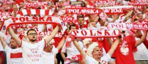Mecze U-20 w Lublinie. Zobacz terminy.