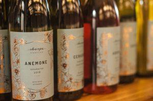 Dobra kolacja i dobre wino od zawsze stanowią idealną parą