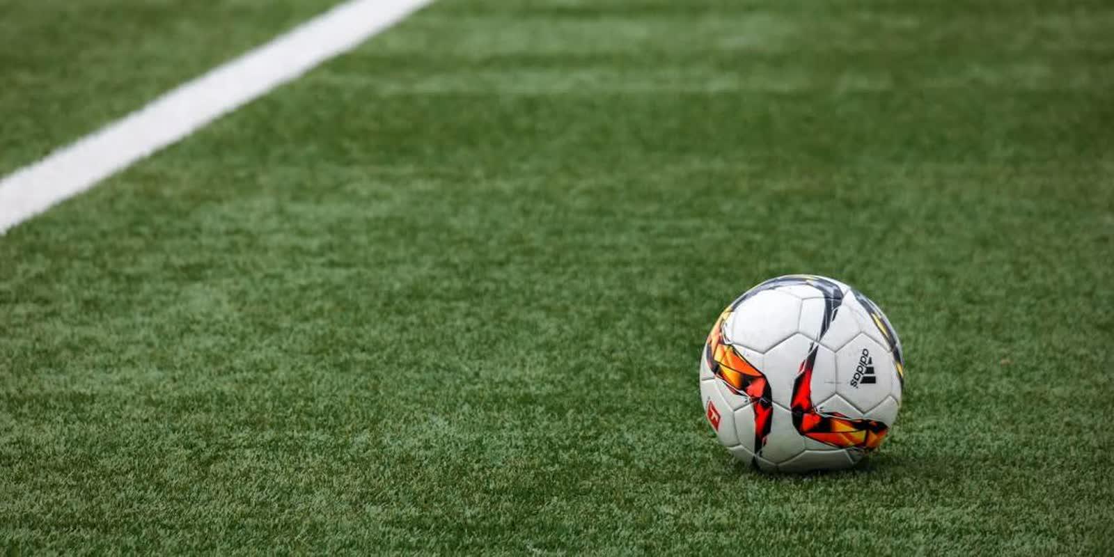 Znamy terminarz 2. ligi na sezon 2021/2022