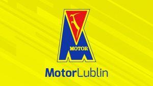 Wywiad z Leszkiem Bartnickim, prezesem zarządu Motoru Lublin